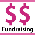 fundraisingv2.jpg