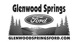 glenwood-springs-ford.jpg