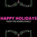 Happy Holidays 2016