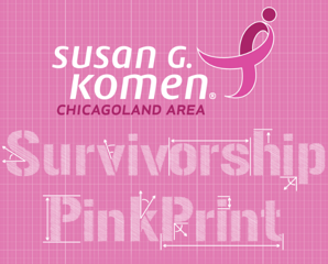Survivorship PinkPrint
