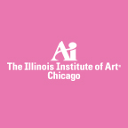 IL Institute of Art logo