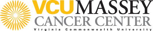 VCU Massey Cancer Center
