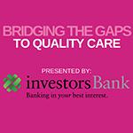 investors-bank.png