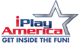iplay-america-2222.png