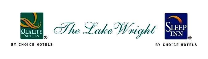 Lake Wright
