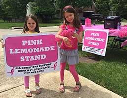 lemonade-stand-story.jpg