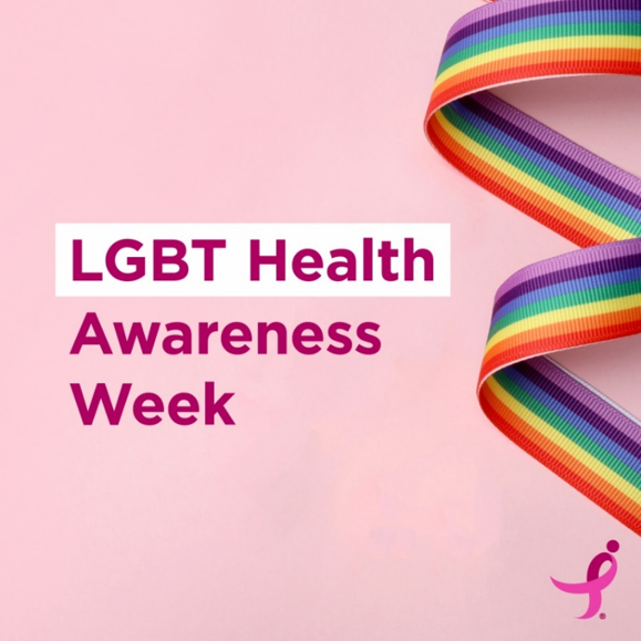 LGBT Health Awareness Week.png