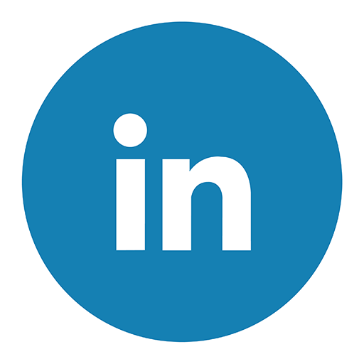 linkedin-2.png