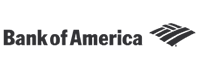 MTP - Bank of American logo