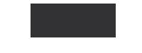 MTP - Simon logo