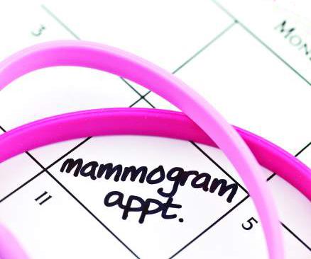 mammogram-calendar.jpg