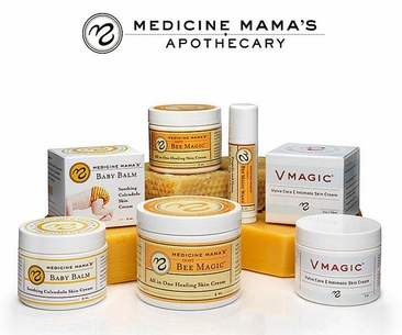 medicine-mama-all products.jpg