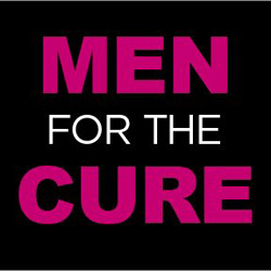 men-for-the-cure.jpg