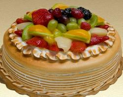 meringue fruit torte.jpg
