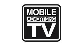 Mobile Advertising TV - 2017