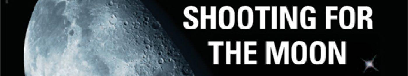 moonshot image