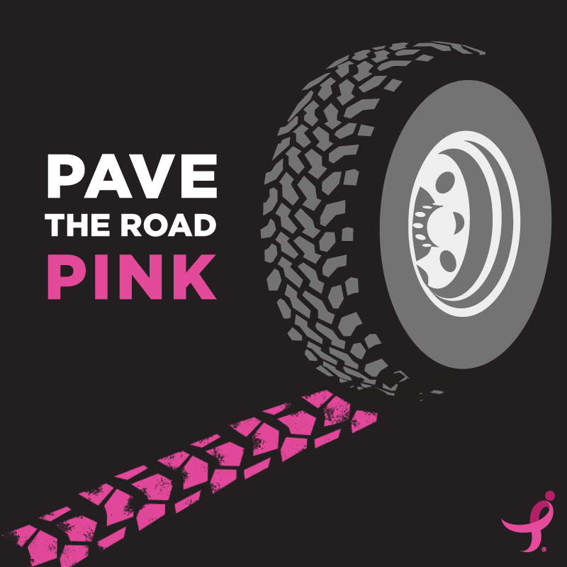 Pave-the-Road-Pink_800x800.png