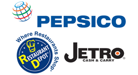 pepsico-2.png