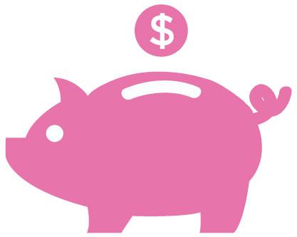 ATL_piggy bank