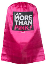 pink-cape.png