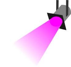 pink Spotlight R.jpg