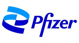 PIT_2021 MTPW_Pfizer_275x150px.jpg