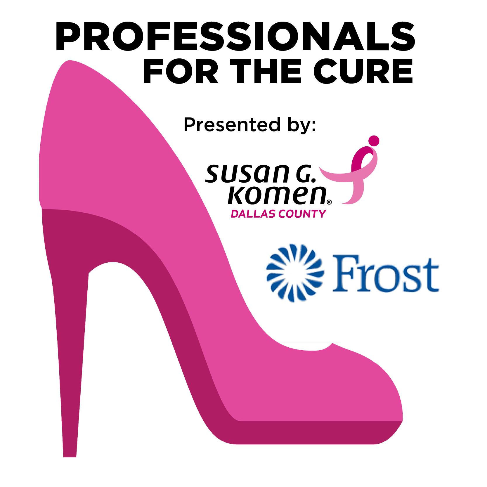 pros for the cure.png