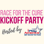 race-for-the-cure-kickoff-thumbnail.png