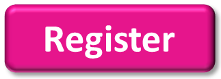 register - small button