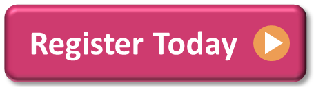 2015 Survivor Celebration register now button