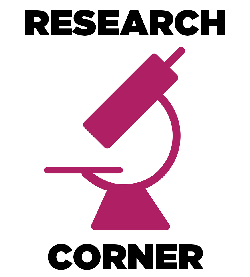 Research Corner.png