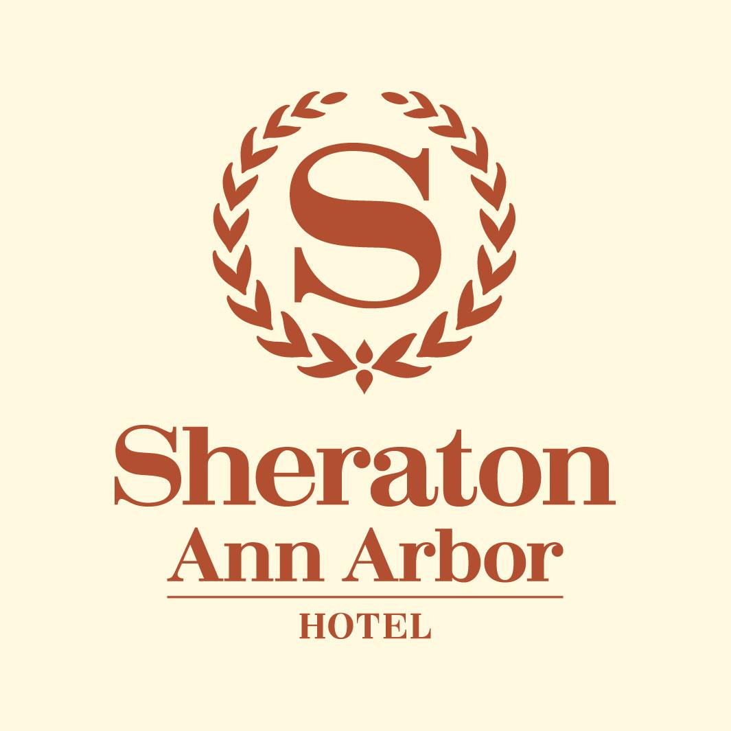 sheraton logo1.jpg