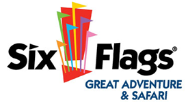 six-flags-great-adventure-11.png