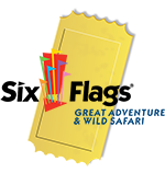 six-flags-tickets.png