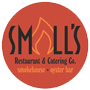 smalls logo featuredtrans.png