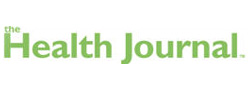 The Health Journal