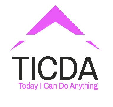 ticda_logo_2014 copy (2).png