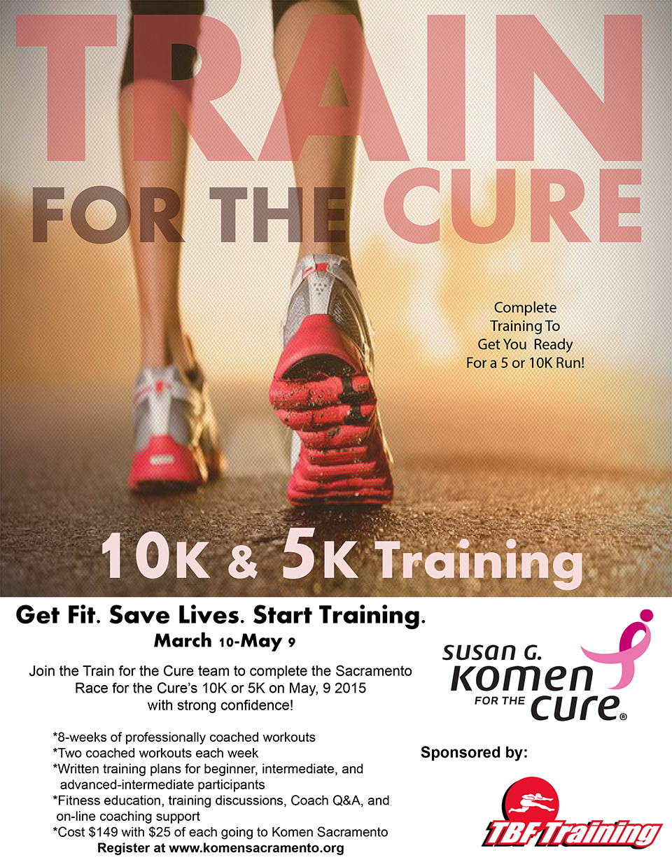 train-for-a-cure-kick-off-2015.jpg
