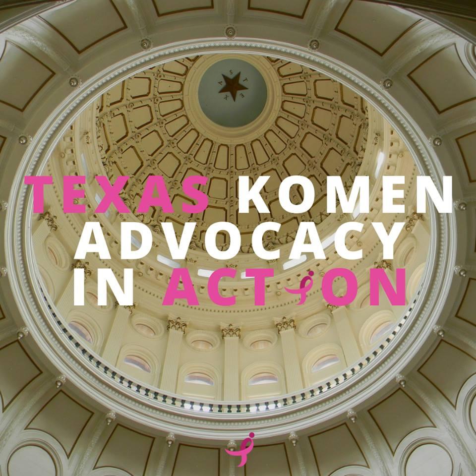 tx advocacy.jpg