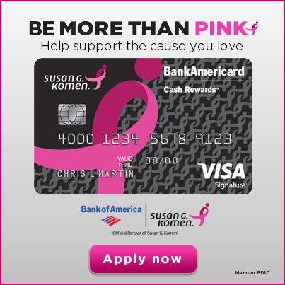 Visa BoA Banner-403x403 (1).jpg