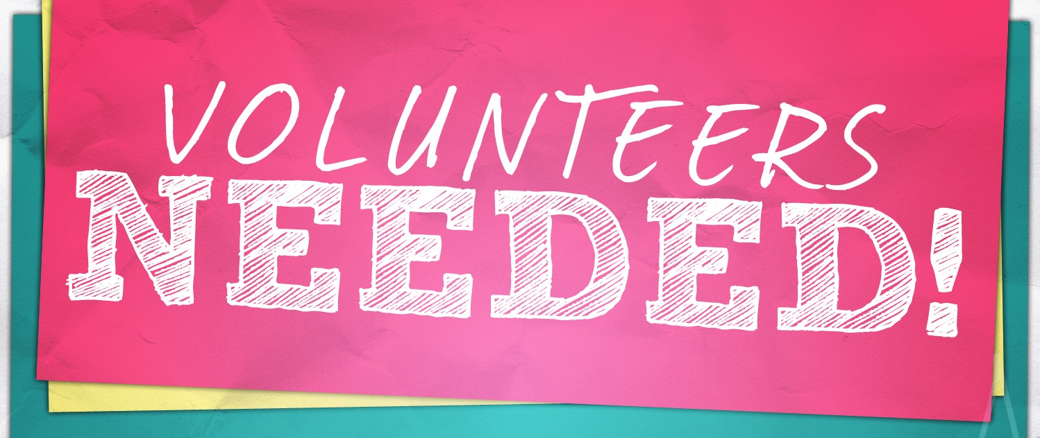 voluntneeded.jpg