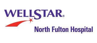 wellstar NF logo jpeg.jpg