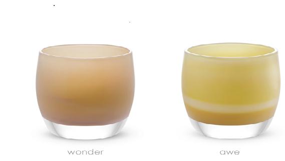 wonder-awe-candle-holder-votive-set small.png