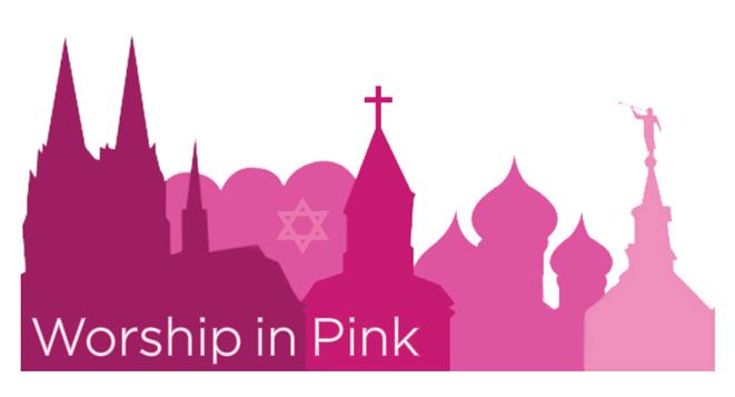 worship in pink logo.png