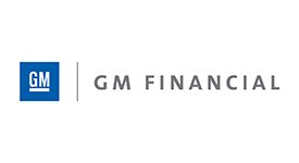 05_GM Financial