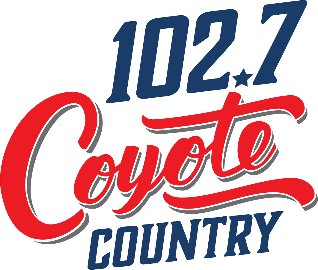 The Coyote logo
