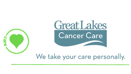 02_Great Lakes Cancer Care