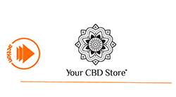 04_Your CBD Store