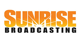 03_Sunrise Broadcasting