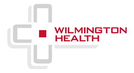 01_Wilmington Health